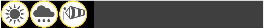 Allwetterschutz.de Logo
